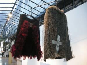 XXIII Salon del Tapiz - Museo Sívori, Buenos Aires Argentina