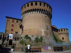 Gioielli in Fermento : Enoteca De La Emilia Romana