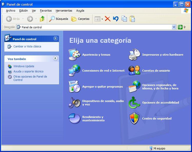 Descargar Programas Para Windows Portalprogramas Autos Post