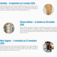 Galerie d'art d'Outremont