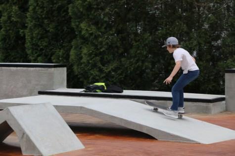 skate10