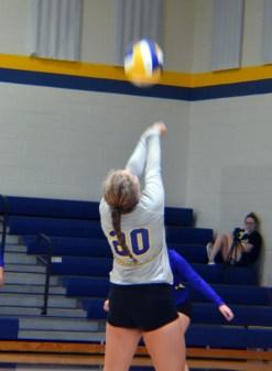volleyball (26)