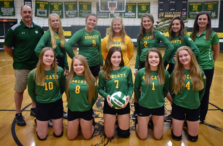 BR.volleyball.2018