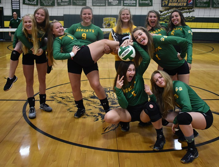 BR.volleyball.funny