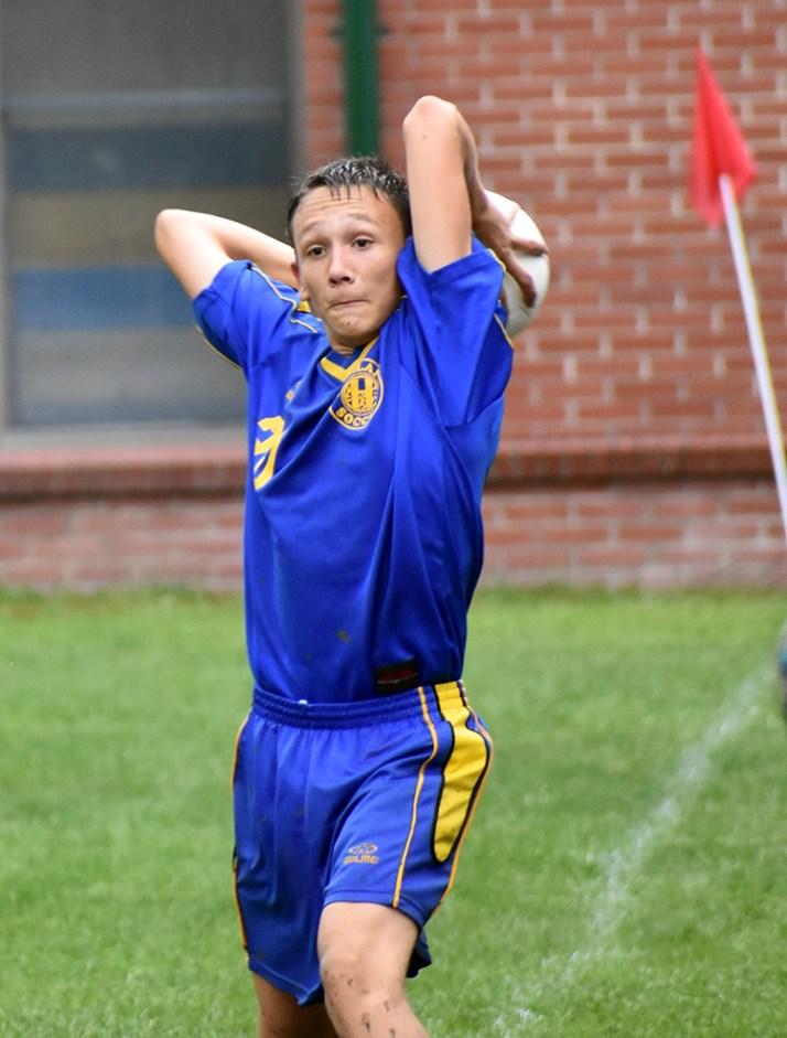 cullowhee.soccer (2)