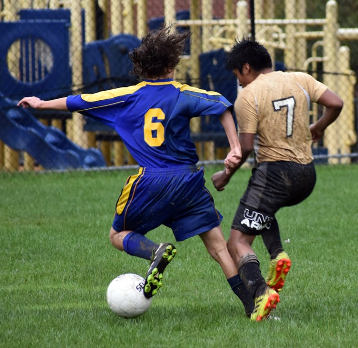 cullowhee.soccer (5)