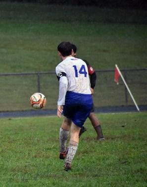 Hi.soccer.franklin (10)