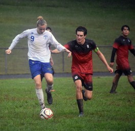 Hi.soccer.franklin (11)