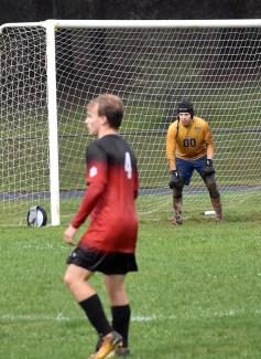 Hi.soccer.franklin (16)