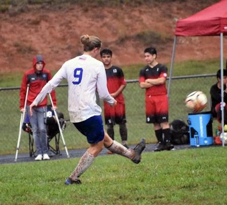 Hi.soccer.franklin (18)