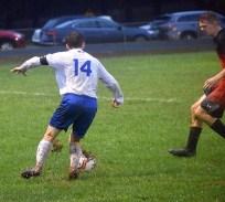 Hi.soccer.franklin (50)