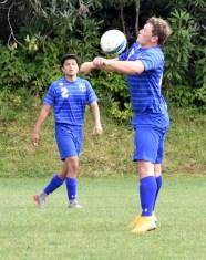 soccer (14)