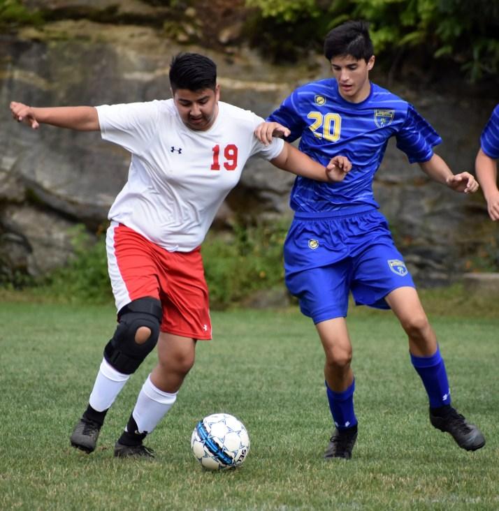 soccer (21)