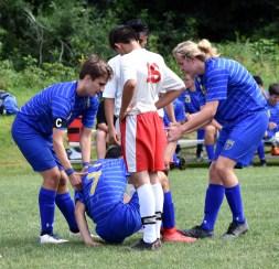 soccer (5)