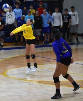 volleyball (36)