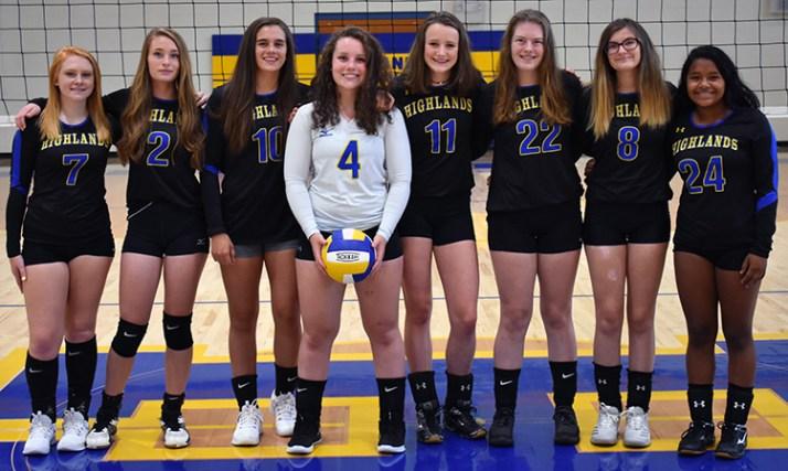 volleyball.JV.team.2018