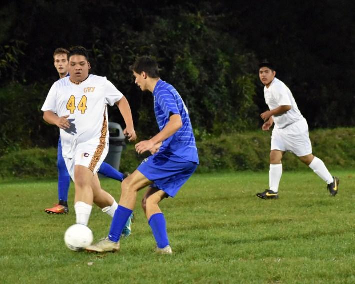 Hi.soccer.senior (12)