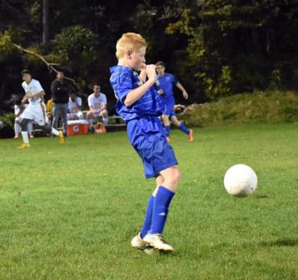 Hi.soccer.senior (17)