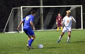 Hi.soccer.senior (18)