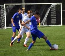 Hi.soccer.senior (19)