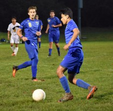 Hi.soccer.senior (21)