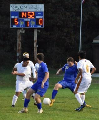 Hi.soccer.senior (3)