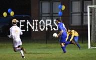 Hi.soccer.senior (31)