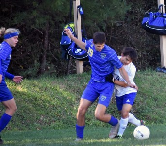 Highlands.PolkCounty.soccer (12)