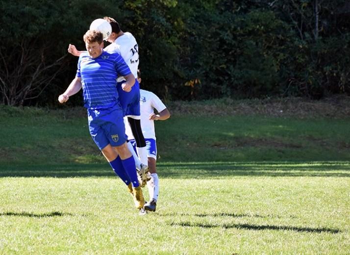 Highlands.PolkCounty.soccer (18)