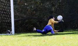 Highlands.PolkCounty.soccer (20)