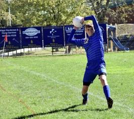 Highlands.PolkCounty.soccer (22)