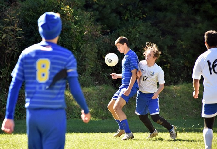 Highlands.PolkCounty.soccer (25)