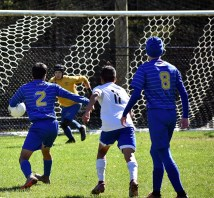 Highlands.PolkCounty.soccer (29)