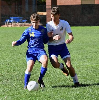 Highlands.PolkCounty.soccer (3)