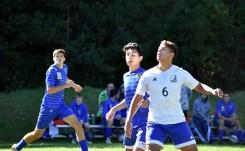 Highlands.PolkCounty.soccer (30)