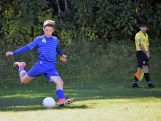 Highlands.PolkCounty.soccer (32)