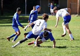 Highlands.PolkCounty.soccer (38)
