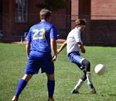 Highlands.PolkCounty.soccer (43)