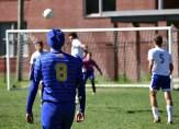 Highlands.PolkCounty.soccer (44)