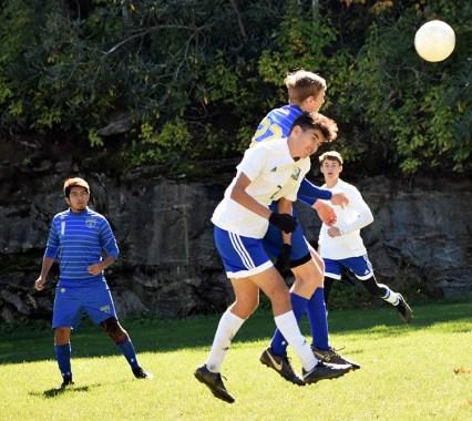 Highlands.PolkCounty.soccer (46)