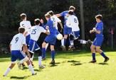 Highlands.PolkCounty.soccer (8)