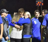 Senior Night (1)