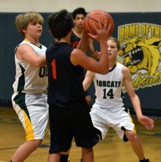 BR.basketball.MS.boys.Scotts (11)