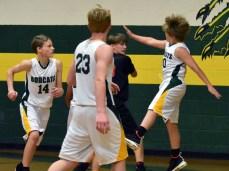 BR.basketball.MS.boys.Scotts (16)