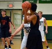 BR.basketball.MS.boys.Scotts (17)