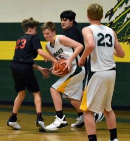 BR.basketball.MS.boys.Scotts (20)