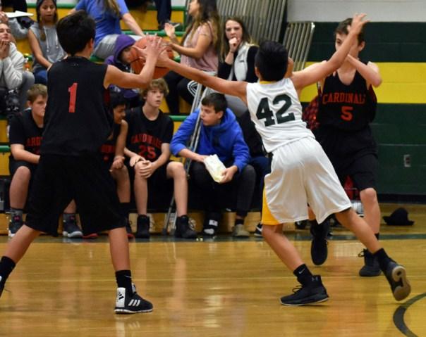 BR.basketball.MS.boys.Scotts (22)