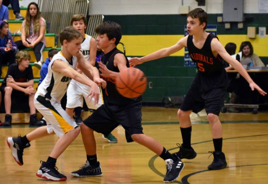 BR.basketball.MS.boys.Scotts (24)