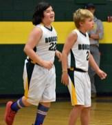 BR.basketball.MS.boys.Scotts (31)