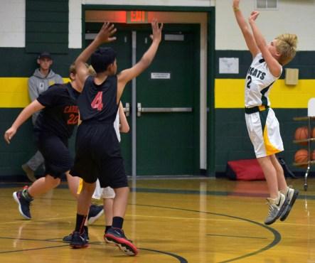 BR.basketball.MS.boys.Scotts (34)